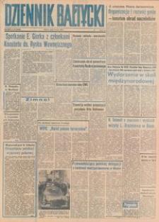 Dziennik Bałtycki, 1978, nr 107