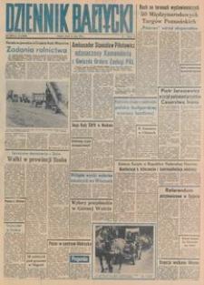 Dziennik Bałtycki, 1978, nr 110