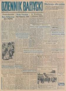 Dziennik Bałtycki, 1978, nr 111
