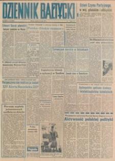 Dziennik Bałtycki, 1978, nr 112