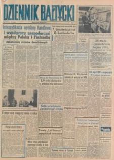 Dziennik Bałtycki, 1978, nr 113