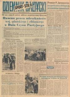 Dziennik Bałtycki, 1978, nr 115