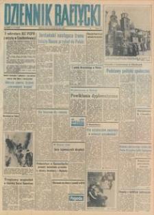 Dziennik Bałtycki, 1978, nr 117