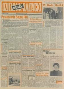Dziennik Bałtycki, 1978, nr 119