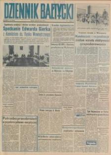 Dziennik Bałtycki, 1978, nr 121