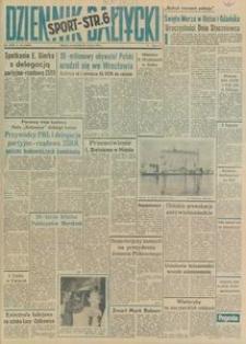 Dziennik Bałtycki, 1978, nr 143
