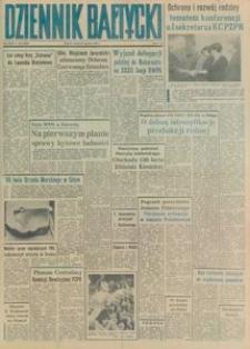 Dziennik Bałtycki, 1978, nr 144