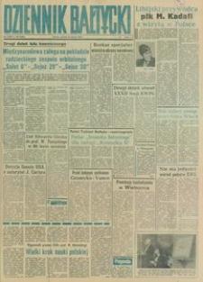 Dziennik Bałtycki, 1978, nr 146