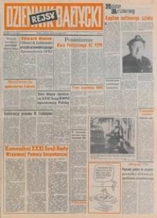 Dziennik Bałtycki, 1977, nr 142