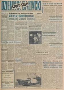 Dziennik Bałtycki, 1977, nr 143