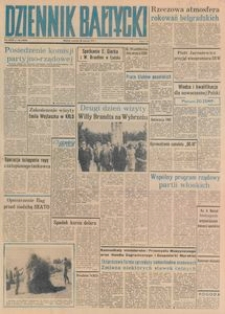 Dziennik Bałtycki, 1977, nr 146