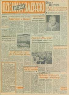 Dziennik Bałtycki, 1978, nr 148