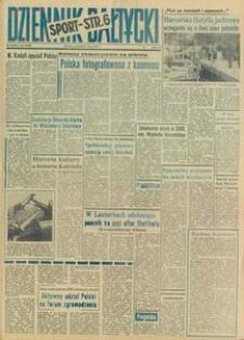 Dziennik Bałtycki, 1978, nr 149