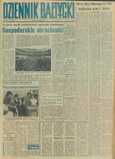 Dziennik Bałtycki, 1978, nr 150