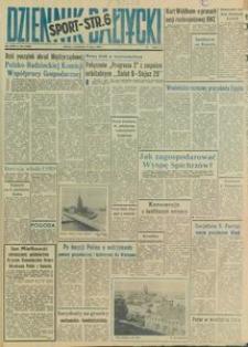 Dziennik Bałtycki, 1978, nr 154
