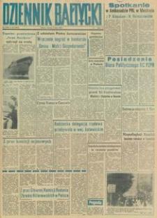 Dziennik Bałtycki, 1978, nr 157