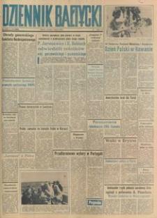 Dziennik Bałtycki, 1978, nr 175