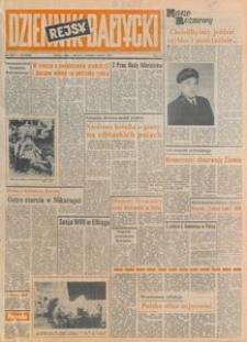 Dziennik Bałtycki, 1978, nr 199