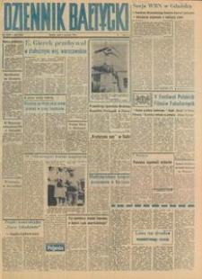 Dziennik Bałtycki, 1978, nr 202