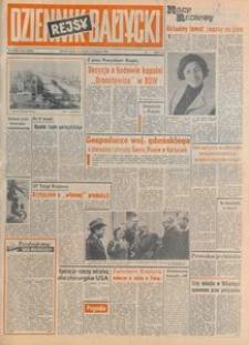 Dziennik Bałtycki, 1978, nr 211