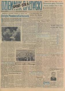 Dziennik Bałtycki, 1978, nr 212