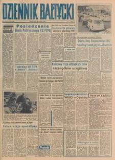 Dziennik Bałtycki, 1978, nr 214