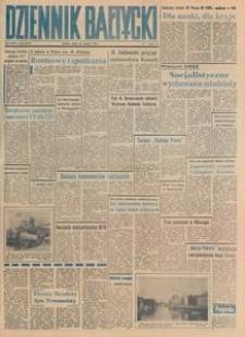 Dziennik Bałtycki, 1978, nr 216