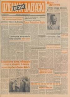 Dziennik Bałtycki, 1978, nr 217