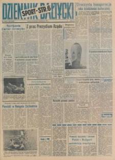 Dziennik Bałtycki, 1978, nr 224