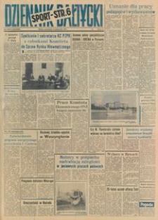 Dziennik Bałtycki, 1978, nr 235