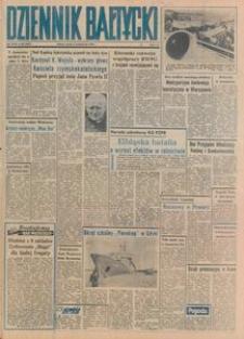 Dziennik Bałtycki, 1978, nr 236