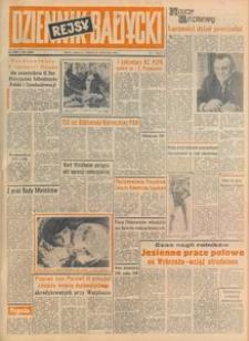 Dziennik Bałtycki, 1978, nr 240