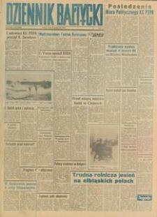 Dziennik Bałtycki, 1978, nr 243