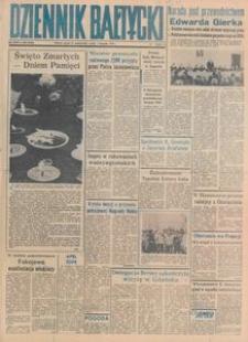 Dziennik Bałtycki, 1978, nr 248