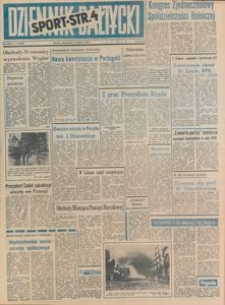 Dziennik Bałtycki, 1976, nr 77