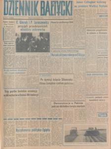 Dziennik Bałtycki, 1976, nr 78