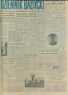 Dziennik Bałtycki, 1976, nr 80