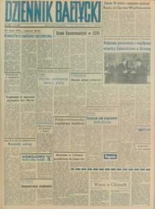 Dziennik Bałtycki, 1976, nr 84