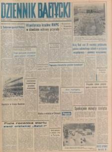 Dziennik Bałtycki, 1976, nr 89