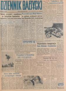 Dziennik Bałtycki, 1976, nr 91