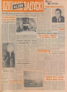 Dziennik Bałtycki, 1976, nr 93