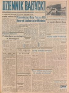 Dziennik Bałtycki, 1976, nr 95
