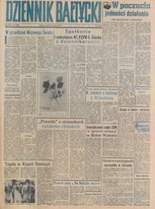 Dziennik Bałtycki, 1976, nr 97