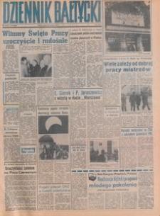 Dziennik Bałtycki, 1976, nr 98