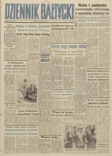 Dziennik Bałtycki, 1977, nr 101
