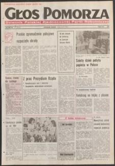 Głos Pomorza, 1983, czerwiec, nr 145