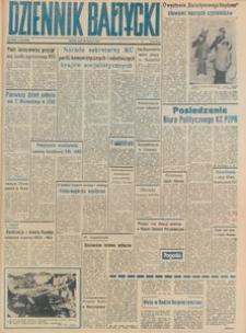 Dziennik Bałtycki, 1976, nr 22