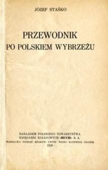 Przewodnik po polskiem Wybrzeżu
