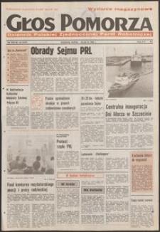 Głos Pomorza, 1983, czerwiec, nr 148