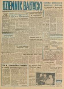 Dziennik Bałtycki, 1978, nr 250
